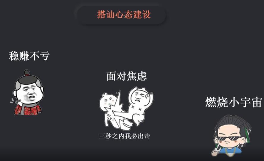 (185期)【完结】泰阳把妹:完全追到女孩必修课